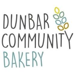 The Dunbar Community Bakery
