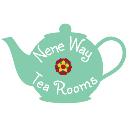 Rose & Crown, The Village Grocer & The Nene Way Tea Room