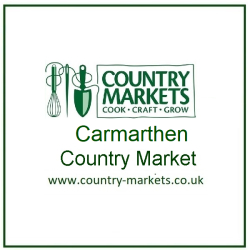 Carmarthen Country Market