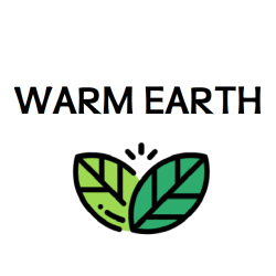 Warm Earth Well-Being