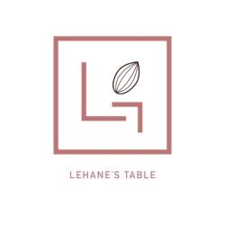 Lehane's Table - Fully Loaded