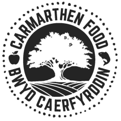 Carmarthen Food