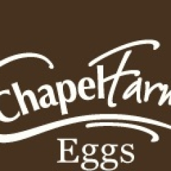 Chapel Farm Eggs