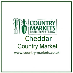 Cheddar Country Market