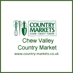 Chew Valley Country Market