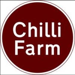 Chilli Company