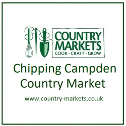 Chipping Campden Country Market