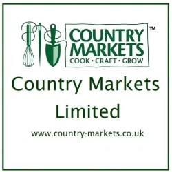 Bingham & District Country Market