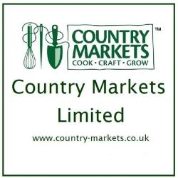 Bingham & District Country Market