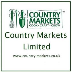 Corinium Country Market