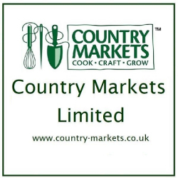 Carnforth & District Country Market