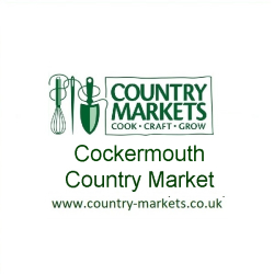 Cockermouth Country Market
