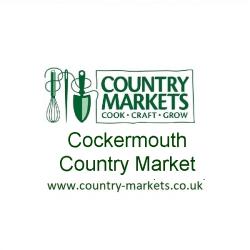 Cockermouth Country Market