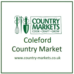 Coleford Country Market