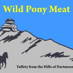 Wild Pony Meat Co