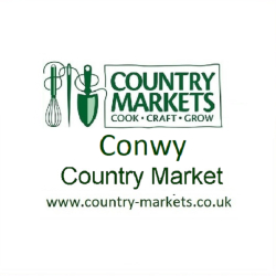 Conwy Country Market