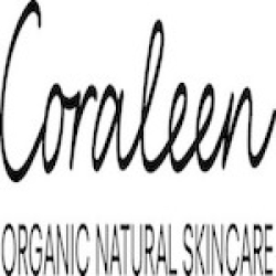 Coraleen Skincare Products Ltd