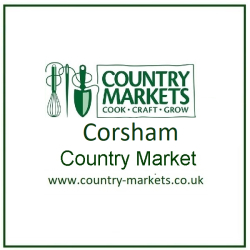 Corsham Country Market
