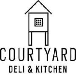 Courtyard Deli