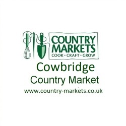 Cowbridge Country Market