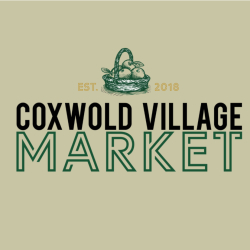 Coxwold Village Market