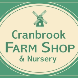 Cranbrook Farm Shop and Nursery