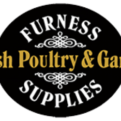 Furness Fish & Game