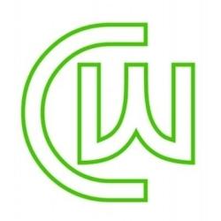 Certainly Wood Ltd