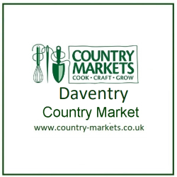 Daventry Country Market