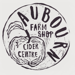 Aubourn Farm Shop