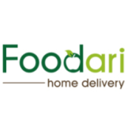 Foodari Home Delivery