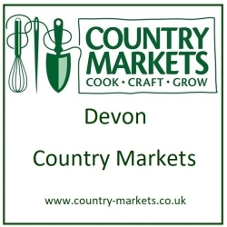 Collumpton Country Market