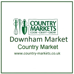 Downham Market Country Market