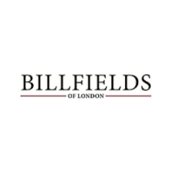 Billfields