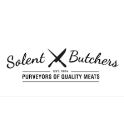 Solent Butchers Limited
