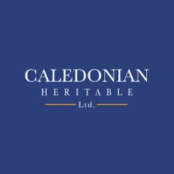 Caledonian Heritable