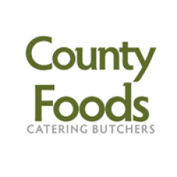 County Foods Ltd
