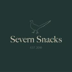 Severn Snacks Ltd