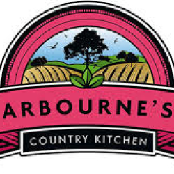 Arbournes Country Kitchen Ltd