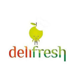 Delifresh