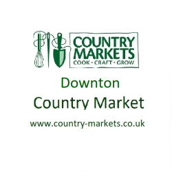 Downton Country Market