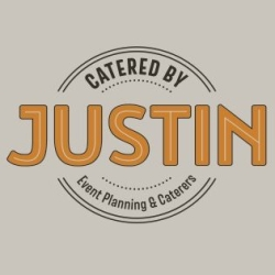 Catered By Justin