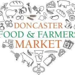 Doncaster Farmers Market