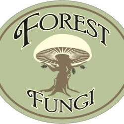 Forest Fungi & The Farm Shop,