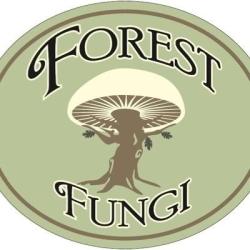 Forest Fungi & The Farm Shop,