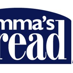 Emma's Bread