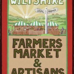 Wiltshire Farmers' Market & Artisans