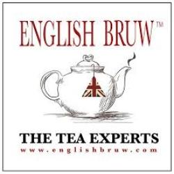 English Bruw