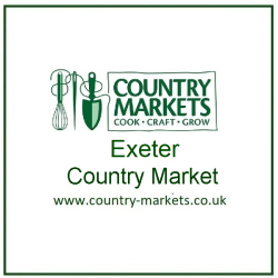Exeter Country Market