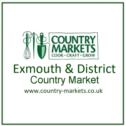 Exmouth Country Market